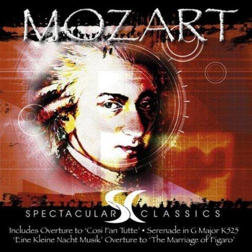 Serenade In G Major K525 Eine Kleine Nacht Musik