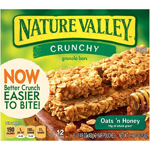 nature-valley-crunchy-granola-bars-oats-n-honey-12-count-15-oz-bars-pack-of-12-by-nature-valley