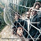 Hearad