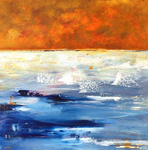 50x50cm-acryl-malerei-auf-leinwand-quadratisch-moderne-abstrakte-kunst-original-signiert-modernes-st