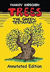 Trees: : ...The Green Testament