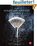 The Makeup Artist Handbook: Technique...