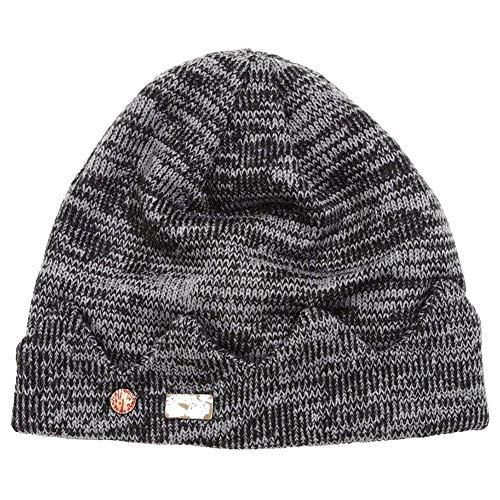 ValuePack Jughead Cosplay Beanie Häkeln Krone Hut Winter Warm Hat Fancy Dress Kleidung Zubehör Merchandise für Erwachsene
