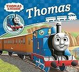 Thomas & Friends: Thomas