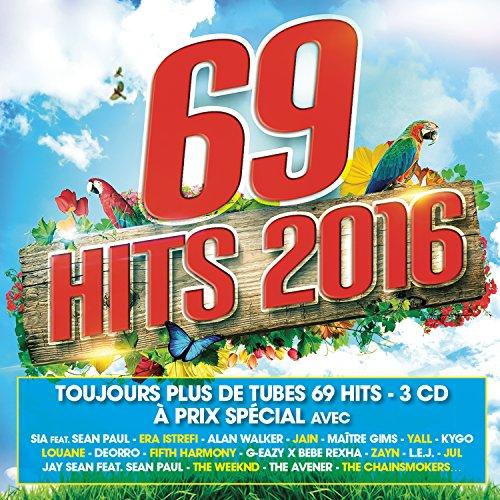 69-hits-2016