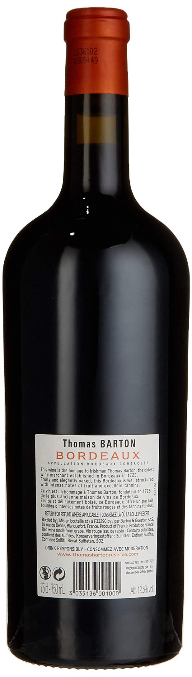 Thomas-Barton-Reserve-Bordeaux-Rouge-20122015-trocken-6-x-075-l