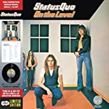 Status Quo: On the Level-Coll.Edit.- (Audio CD)