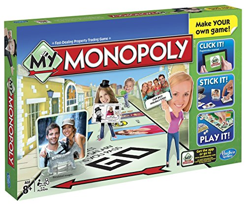 my-monopoly-monopoly-board-game