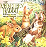 The Velveteen Rabbit: Or How Toys Become Real (Reading Railroad Books (Paperback))
