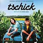 tschick (Original Motion Picture Soun...