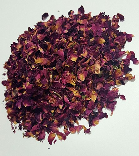 tillys-garden-complementary-wholesome-healthy-aromatic-dried-red-rose-petals-50g-refill-bag-great-re