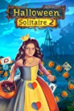 Halloween-Solitaire 2 [PC Download]