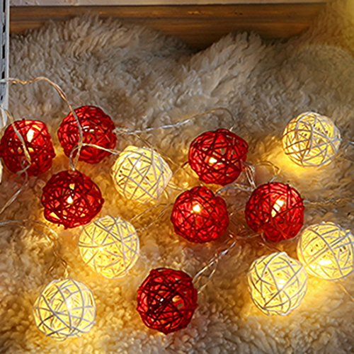 calciferr-guirlande-lumineuse-dexterieur-en-forme-de-boule-de-rotin-en-thailande-corde-ultra-mince-f