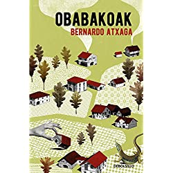 Obabakoak (BEST SELLER)