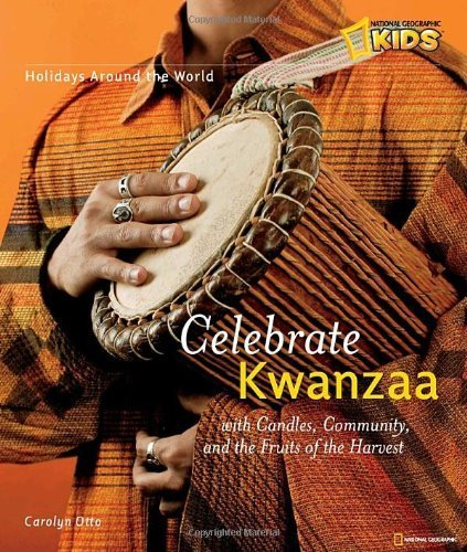 holidays-around-the-world-celebrate-kwanzaa-with-candles-community-and-the-fruits-of-the-harvest-by-
