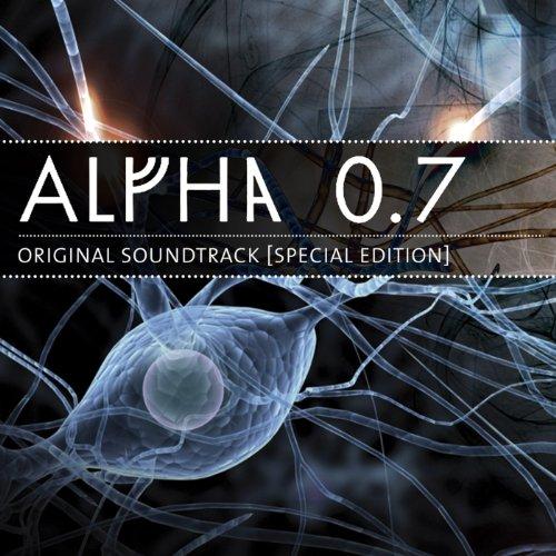 Alpha 0.7