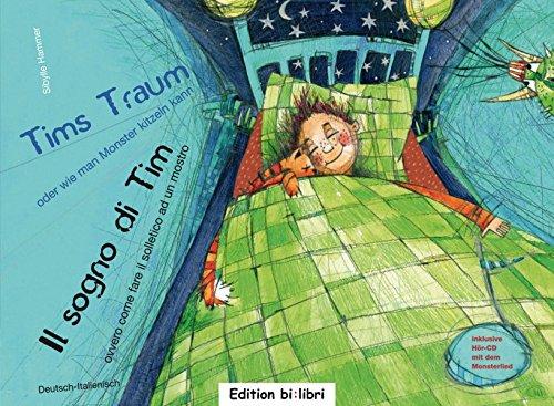bilibri-tims-traum-dt-ital
