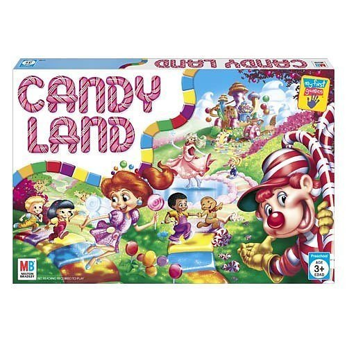 candy-land-styles-vary-age-3-6-years-by-candyland