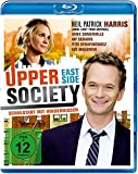 Upper East Side Society kostenlos online stream