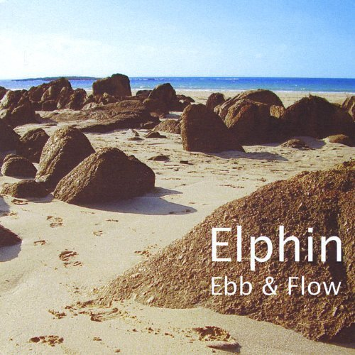ebb-flow-by-elphin-2008-09-23j