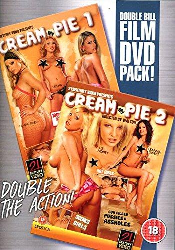 cream-my-pie-double-film-pack-includes-vol1-vol2