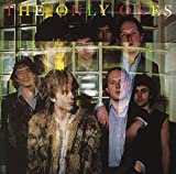 Songtexte von The Only Ones - The Only Ones