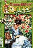 Cross Stitch Corner Bestell-Katalog 2017 Stickkatalog