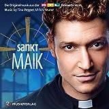 Die Originalmusik aus der RTL Dramedy Serie