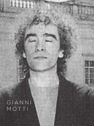 Gianni Motti. Ediz. inglese (Arte contemporanea) por Gianni Motti