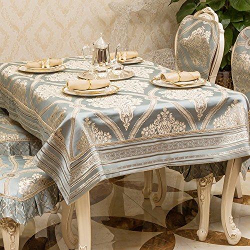 europeo-mantelcubiertas-de-la-silla-cojines-juegotela-exclusiva-mesa-mantel-rectangular-a-9090cm53in
