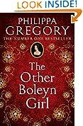 #7: The Other Boleyn Girl