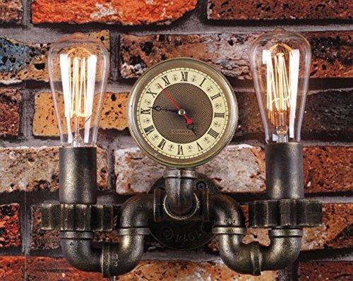 xiaojia-retro-industrielle-tuyau-mur-lampe-pipe-eau-compteur-bronze-fer-tuyau-mur-lampe-bar-restaura