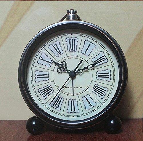fqqryy-retro-stile-europeo-giardino-letto-orologio-sveglia-15-cm-z