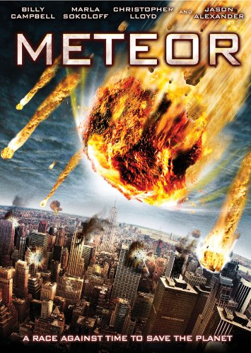 meteor-import-usa-zone-1