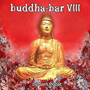 Buddha Bar / Vol.8