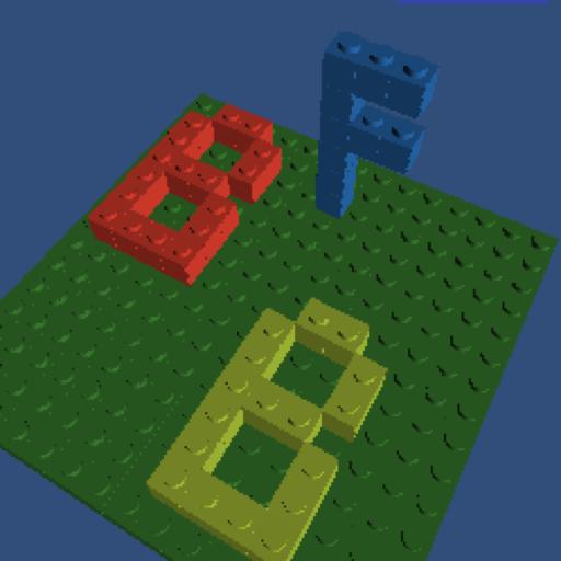block-free-builder