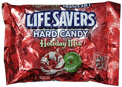 lifesaversar-hard-candy-holiday-mix-8-oz-by-life-savers