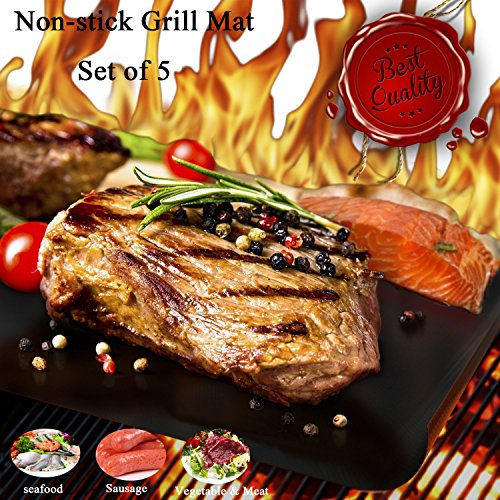 vonimus-bbq-grill-mat-set-di-3-stuoie-antiaderenti-per-grill-liner-oven-mat-cooking-reusable-safe-di