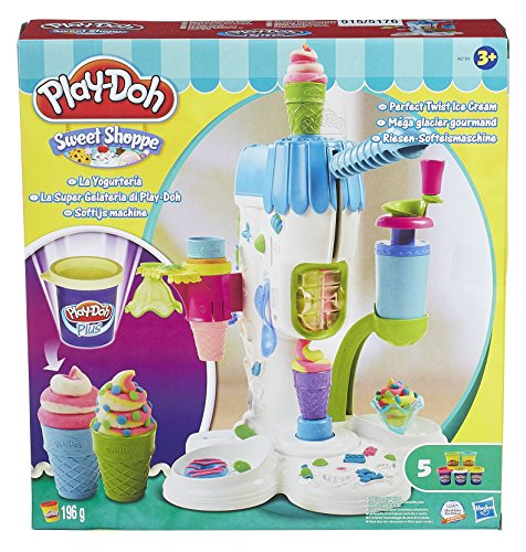 hasbro-playdoh-la-super-gelateria-di-playdoh