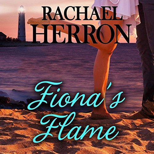 fionas-flame-a-cypress-hollow-yarn-cypress-hollow-yarn-book-5