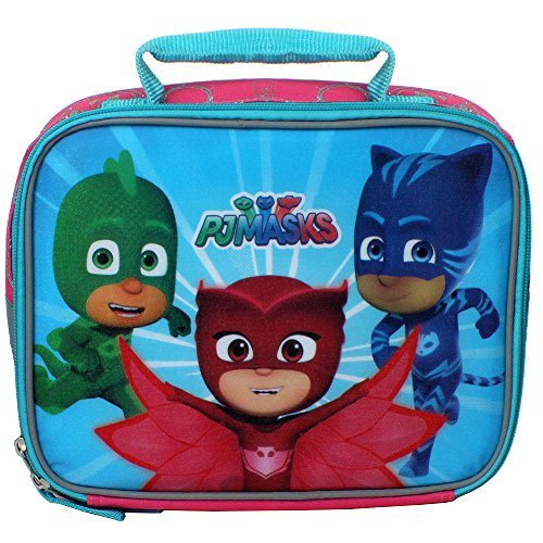 disney-junior-pj-masks-save-the-day-insulated-lunch-box-by-disney