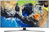 Samsung 138 cm (55 Inches) Series 6 4K UHD LED Smart TV 55MU6470
