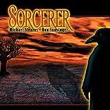 Stearns: Sorcerer (Audio CD)