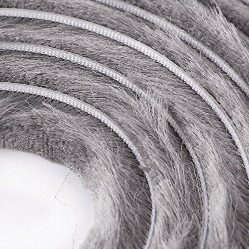5m-brosse-detancheite-pour-portes-fenetres-ep-15mm-largeur-9mm-gris