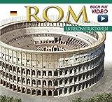 Rom in Rekonstruktionen - Maxi Edition - ohne