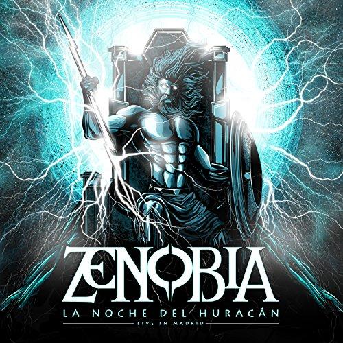 La Noche del Huracán (Live In ...