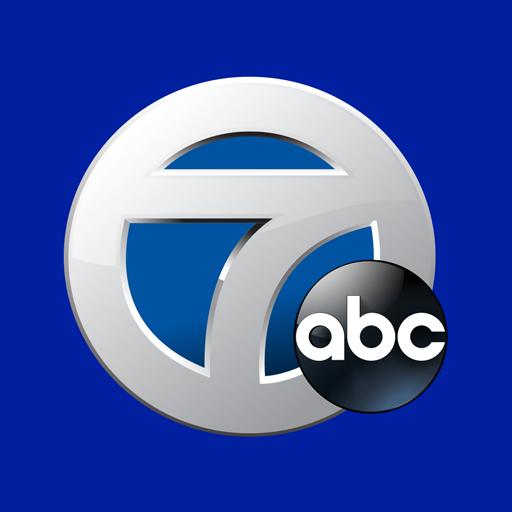 WXYZ 7 Action News Detroit (News Detroit)