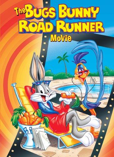 the-bugs-bunny-roadrunner-movie