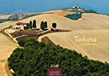 Toskana 2018 - H. W. Schawe