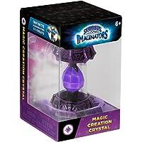 Skylanders Imaginators - Creation Crystals: Magic Crystal